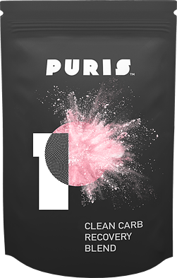 Packaging 5032 2017-07-12_CleanCarb_v2_email